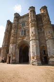 Thornton_Priory-048