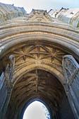 Thornton_Priory-053