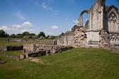 Thornton_Priory-084