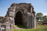 Thornton_Priory-091