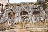 Thornton_Priory-105