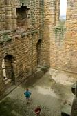 Tynemouth_Priory-005