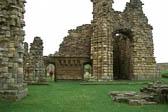 Tynemouth_Priory-016