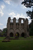 Wenlcok_Priory-009