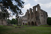 Wenlcok_Priory-011