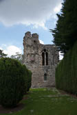 Wenlcok_Priory-013