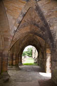 Wenlcok_Priory-014