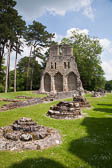 Wenlcok_Priory-016