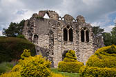 Wenlcok_Priory-024