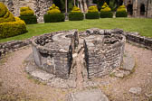 Wenlcok_Priory-027
