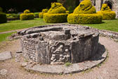 Wenlcok_Priory-028