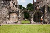 Wenlcok_Priory-033
