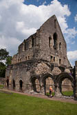 Wenlcok_Priory-034