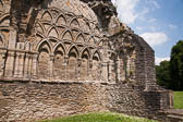 Wenlcok_Priory-036