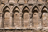 Wenlcok_Priory-037