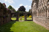 Wenlcok_Priory-040