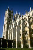 Westminster_Abbey-003