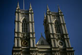 Westminster_Abbey-005