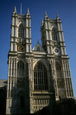 Westminster_Abbey-006