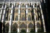 Westminster_Abbey-013