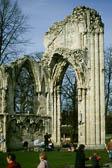 York_(St_Mary's)_Abbey-001