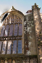Bolton_Abbey_Priory-006.jpg