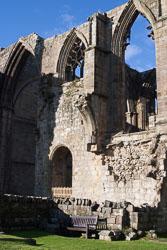 Bolton_Abbey_Priory-013.jpg