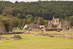 Kirkham_Priory-036.jpg