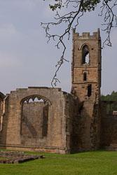 Mount_Grace_Priory-007.jpg