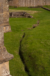 Mount_Grace_Priory-014.jpg