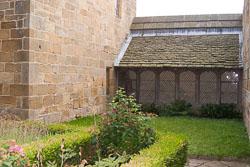 Mount_Grace_Priory-030.jpg