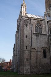 Selby_Abbey-122.jpg