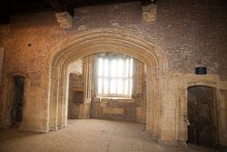 Thornton_Priory-027.jpg