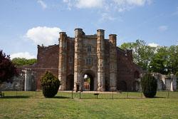 Thornton_Priory-061.jpg