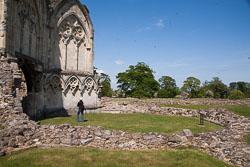 Thornton_Priory-080.jpg