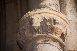 Thornton_Priory-098.jpg
