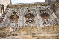 Thornton_Priory-105.jpg
