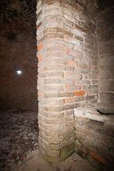 Thornton_Priory-114.jpg