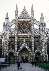 Westminster_Abbey-007.jpg