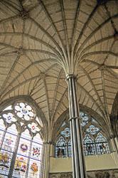Westminster_Abbey-012.jpg