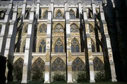 Westminster_Abbey-013.jpg