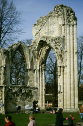 York_(St_Mary's)_Abbey-001.jpg