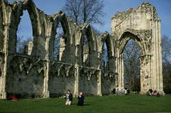 York_(St_Mary's)_Abbey-005.jpg
