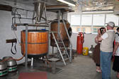 Golcar-Brewery-001