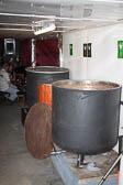 Golcar-Brewery-012