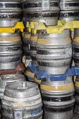 Magic-Rock-Brewery-019