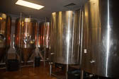 New Inn, Cropton Brewery -002