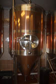New Inn, Cropton Brewery -005