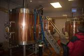 New Inn, Cropton Brewery -007