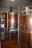 New Inn, Cropton Brewery -008